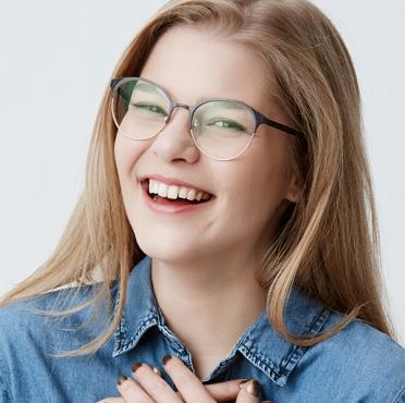 Ortodoncia para adolescentes en gijón