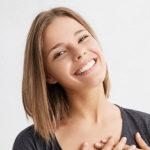 Ortodoncia para adultos en gijon